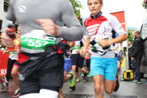 Fit & Fun Lauf 2016