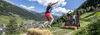 Obstacle Run Arlberg Wadlbeisser