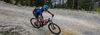 Arlberger Bike Marathon