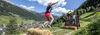 Hindernislauf Arlberger Wadlbeisser